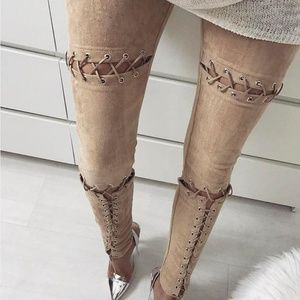 Bad Ass Shoes